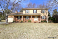 Greensboro Home for Sale