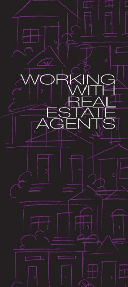 Working With Real Estate Agents in North Carolina